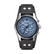 Fossil - Часовник CH2564