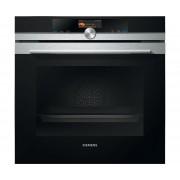 Siemens HB676GBS1 Ovens - Zwart