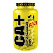 CA+ 4+Nutrition - Калций за спортуващи