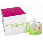 Britney Spears Believe eau de parfum para mujer 50 ml