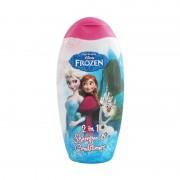 V&V Frozen šampon 2v1 dětský 300ml - V&V