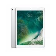 Apple iPad Pro Retina 12.9'', 512GB, 2732 x 2048 Pixeles, iOS 10, Wi‑Fi, Bluetooth 4.2, Plata (Octubre 2017)