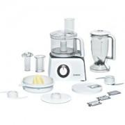0306010335 - Kuhinjski stroj Bosch MCM4100 multipraktik