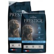 Flatazor Prestige Light 15 kg