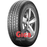Continental ContiCrossContact UHP ( 255/55 R19 111H XL )