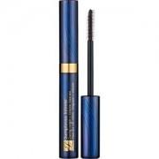 Estée Lauder Make-up Eye make-up Sumptuous Infinite Daring Length + Volume Mascara No. 01 Black 6 ml