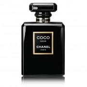 Дамски Парфюм - Chanel Coco Noir EDP 100мл