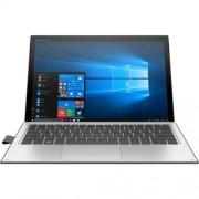 HP Elite x2 1013 G3 QHD i5-8250U/8GB/256SSD/WIFI/BT/MCR/W10P