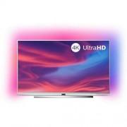 Philips 50PUS7354 - 50' Klasse Performance 7300 Series LED-tv Smart TV Android 4K UHD (2160p) 3840 x