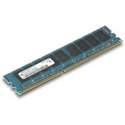 Lenovo 4GB PC3-10600 DDR3-1333 DDR3 ECC UDIMM Workstation Memory