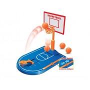 Igračka košarka 621019