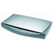 Scanner HP ScanJet 8200 C9930B, cu alimentator