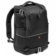 Mochila Manfrotto Tri Backpack L Manfrotto