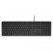 Tastatura Dell KB216