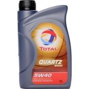 TOTAL QUARTZ 9000 5w40 1 Liter