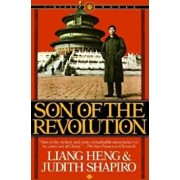 Son of the Revolution, Paperback/Liang Heng