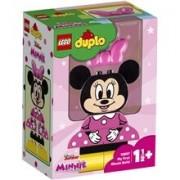 LEGO 10897 LEGO DUPLO Min Första Mimmi Modell