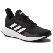 Pantofi sport copii adidas Performance Duramo 9K BB7061