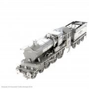 Professor Puzzle Kit de Construcción Harry Potter Tren Hogwarts Express