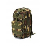 Titan Rucsac Army Tactical Outdoor Sport Military Camping 30 L cod 5650