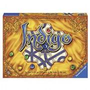 Indigo Family Game