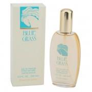 Elizabeth Arden - Blue Grass 100ml Eau de Parfum