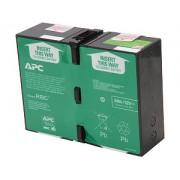 Baterii UPS APC APCRBC124