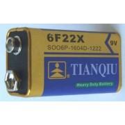 Батерия 9V