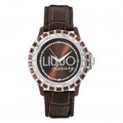 Orologio donna liu-jo tlj162