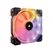 Corsair H140 RGB