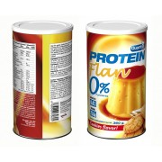 Protein Flan - 360g