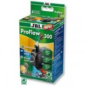 Pompa de Recirculare JBL ProFlow T300