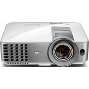 Videoproiector BenQ MS630ST SVGA 3200 lumeni