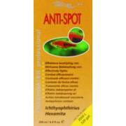 Easy Life Anti-Spot 100ml