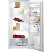Kombinirani hladnjak/zamrzivač Gorenje RI4121AW