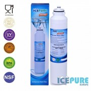 Icepure RWF4100A Waterfilter