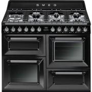 Cucina Smeg TR4110BL1