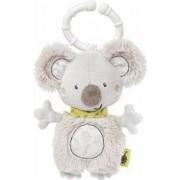 Jucarie de plus mini Fehn Koala