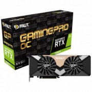 VGA GeForce RTX 2080 Ti Gaming Pro OC 11GB