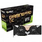 VGA GeForce RTX 2080 Ti Gaming Pro OC 11GB