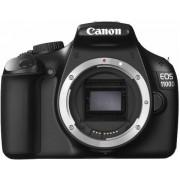 Canon EOS 1100D 12.2M (Cuerpo), B