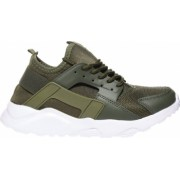 Pantofi sport copii Ionyl 2 verde