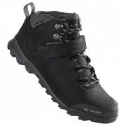 Vaude - All-Mountain Tsali Mid Sympatex - Chaussures de cyclisme taille 36;39;40;46;48, noir