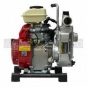 Motopompa Gardenia QGZ 25-30