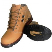 Elvace Casual Boot for men-5013
