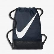 Nike, Fotbollspåse