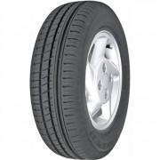 Cooper Neumático Cs2 165/60 R14 75 T