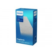 PHILIPS Filtre humidificateurs d'air