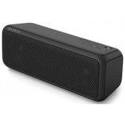 Sony Głośnik mobilny SRS-XB3 Czarny