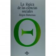La Logica De Las Ciencías Socíales